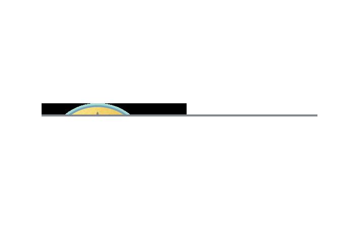 OpenFocus_thema met lijn1